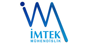 World's best industrial equipment supplier: İmtek Engineering!