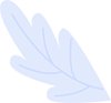 Knf N 012 Series  Temperature Resistant and Heated Gas Sampling Pumps