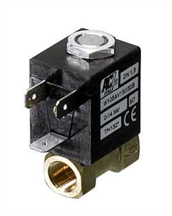 ACL SRL W105  2/2 Direct Acting NC Image
