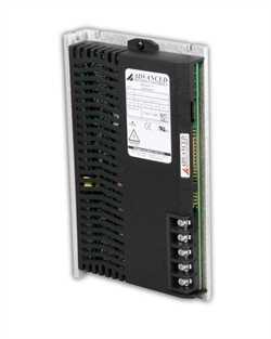 Advanced Motion Controls AB50A200 Servo Drive Image