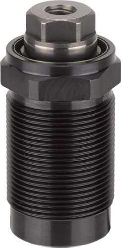 AMF 6930 Gr.12  Gear Cylinder Image
