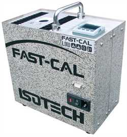 Aoip FAST-CAL HIGH Basic Fast Industrial Calibration Image