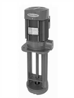 Aryung ACP-180HF25 Coolant Pumps Image