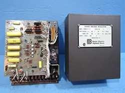 Basler SR4A  Static Voltage Regulator Image