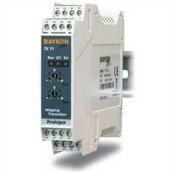 Baykon TX11 24 VDC Transmitter Image