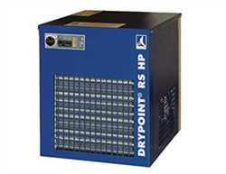 Bekomat 4020122 Refrigerated compressed air dryer DRYPOINT RS HP type RS1010HP50 Image