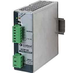 Cabur XCSF120CP  Power Supply Image