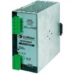 Cabur XCSF240CP  Power Supply Image
