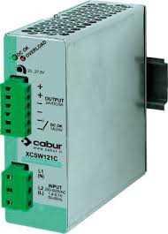 Cabur XCSW121C  Power Supply Image