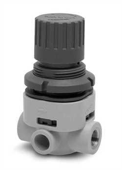 Camozzi T104-R00  Regulator Image