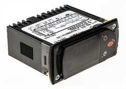 Carel PJEZS0G000 Temperature Controller Image