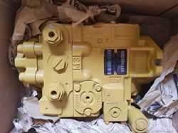 Caterpillar 1113244 Pump Image