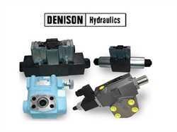 DENISON SGA-8005  Magnet Switch Image