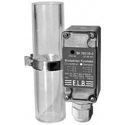 E.L.B BK 390/50-0  Level Switch Image