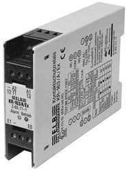 E.L.B NIV-101-A  Electrode Relay Image