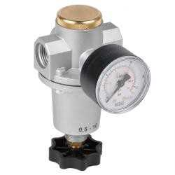 ESSKA DR11-6G00000  Standard Pressure Regulator Image