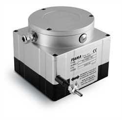 Fiama Pfa5000T  Transmitter Image