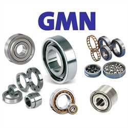 GMN 19L120X140X15-2 Sealing Washer Image