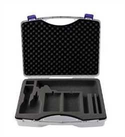 Greisinger GKK1420 Test Equipment Case Image
