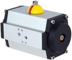 Gt Attuatori GTXB.110x90.06.NP22A.F07/F10.000 Pneumatic Actuator Image