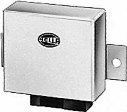 Hella 4DM002 934-00  Flasher Image