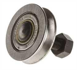 Hepco SJC 265 C Bearing Image