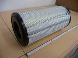 Holzhauer Model: HIF 5 MTL  Fire Pump Image