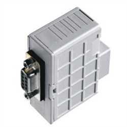 IME IF96007A Profibus Module Image