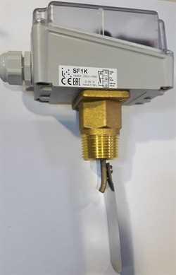 Industrie technik SF1K Flow Switch Image