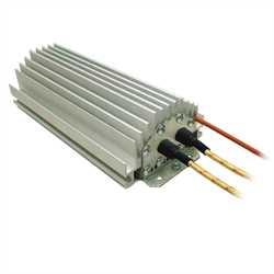 I.R.E HPM 1300 27R  Braking Resistor Image
