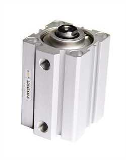 Jelpc SDA35X35-S Pneumatic Cylinder Image
