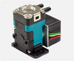 Knf FF 12 DCB-4  Diaphragm Liquid Pump Image