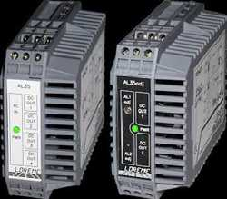 Loreme AL35LIN-2 Power Supply Image
