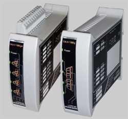 Loreme CAL4/100IG4  Signal Isolator Image