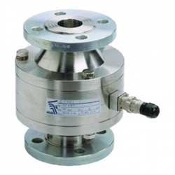 Meister COVOL  Positive Displacement Meter For Oil Image