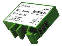 Noris RF501-S2  Limit Switch Image
