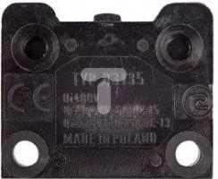 Promet W0-59-791012 Position Switch Image