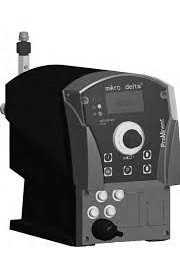 Prominent MDLA600150SST000UA1000EN0  Dosing Pump Image