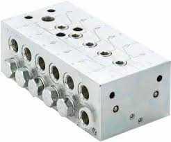 Raasm MDV-L6 31503803  Inductive Sensor Image