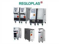 Regloplas FHC012-14-3.0-H  Heat Exchanger Image
