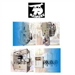 Reineke 41/10278  Sealing Set Drive Image