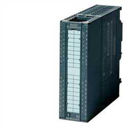Siemens 6ES7322-5GH00-0AB0 Digital Output Module Image