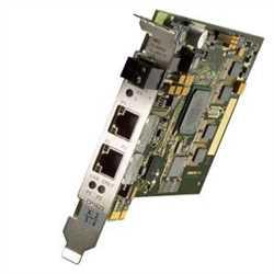Siemens 6GK1162-3AA00 Network Interface Card Image