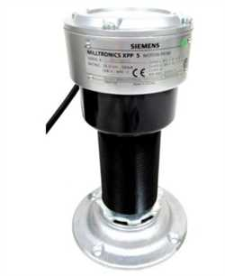 Siemens 7MH7146-0BA Milltronics Motion Sensing Probes Image