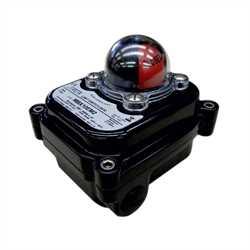 Sirca MBX10EM2 Limit Switch Image