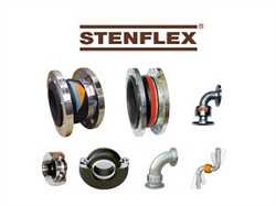 Stenflex 11162300  Compensator Image