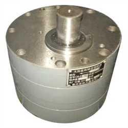 Timeway CB-B400 Gear Pump Image