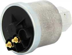 VDO 340-808-001-002G  Speed Sensor Image