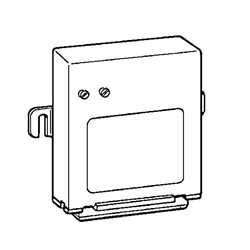 VDO 412-413-011-002Q  E-gas® Compact Function Module Image