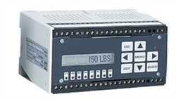 VISHAY BLH PS-2010T  Web Tension Transmitter Image